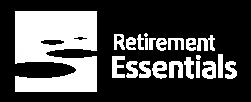 Retirement Essentials