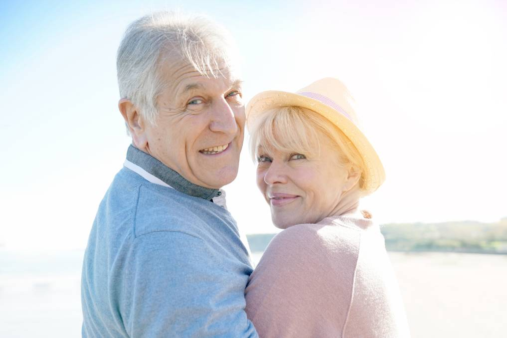 60's Plus Seniors Online Dating Sites In Kansas