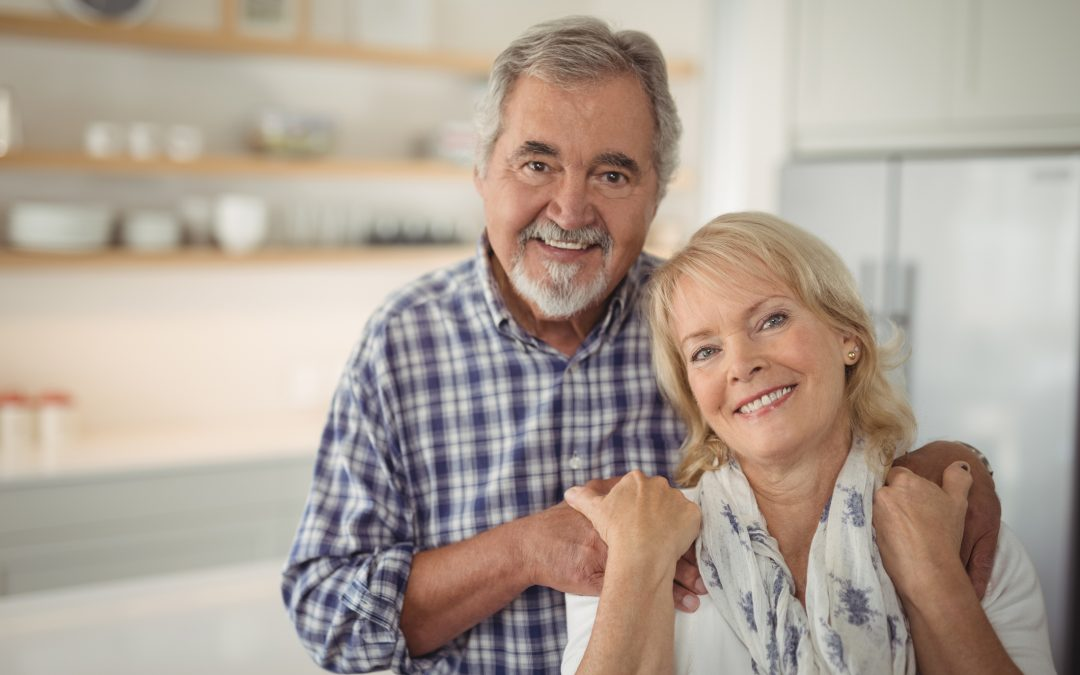 Can you increase your income and entitlements in retirement?