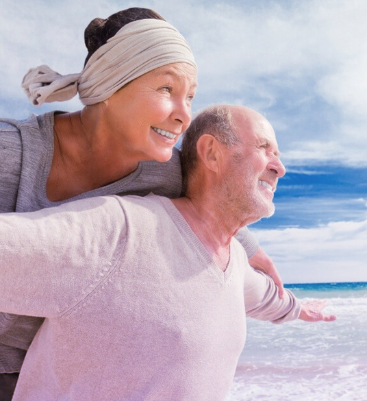 Using equity in the family home to fund a better retirement