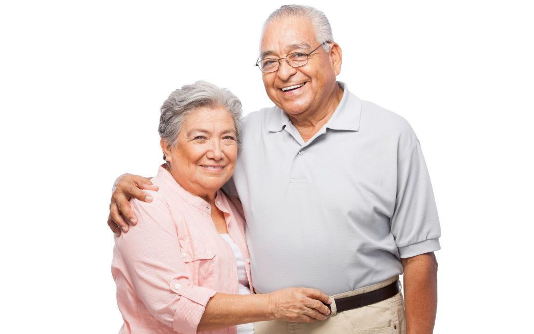 Will Seniors get a boost in the budget