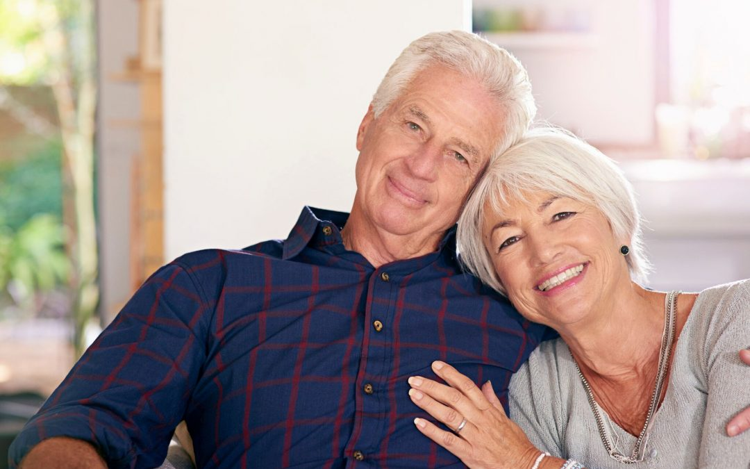 More than 30,000 Seniors Try New Age Pension Calculator in 6 months