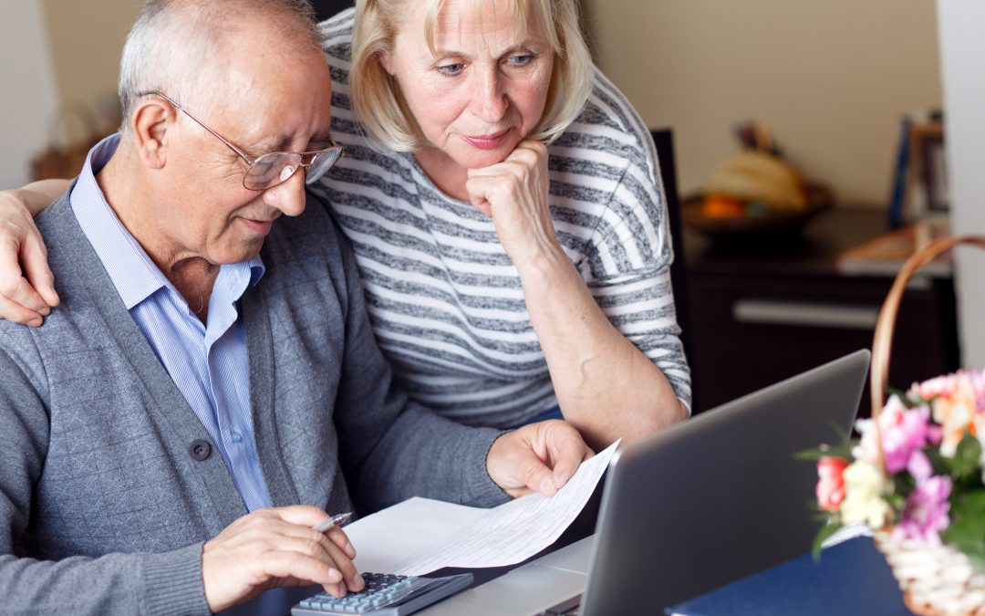 Study confirms Age Pension 'a nightmare' for older Australians