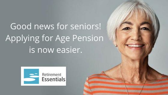Top 10 Australian Retirement Blog