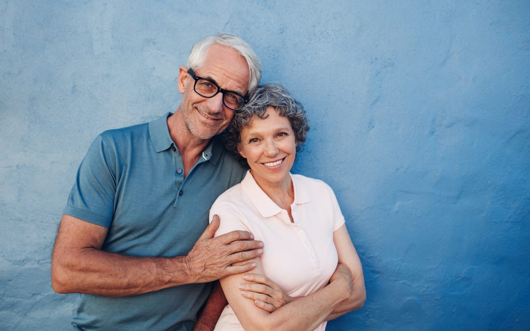 Should we have a universal Age Pension?