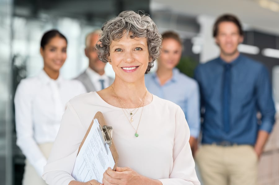 What is the Work Bonus incentive program?